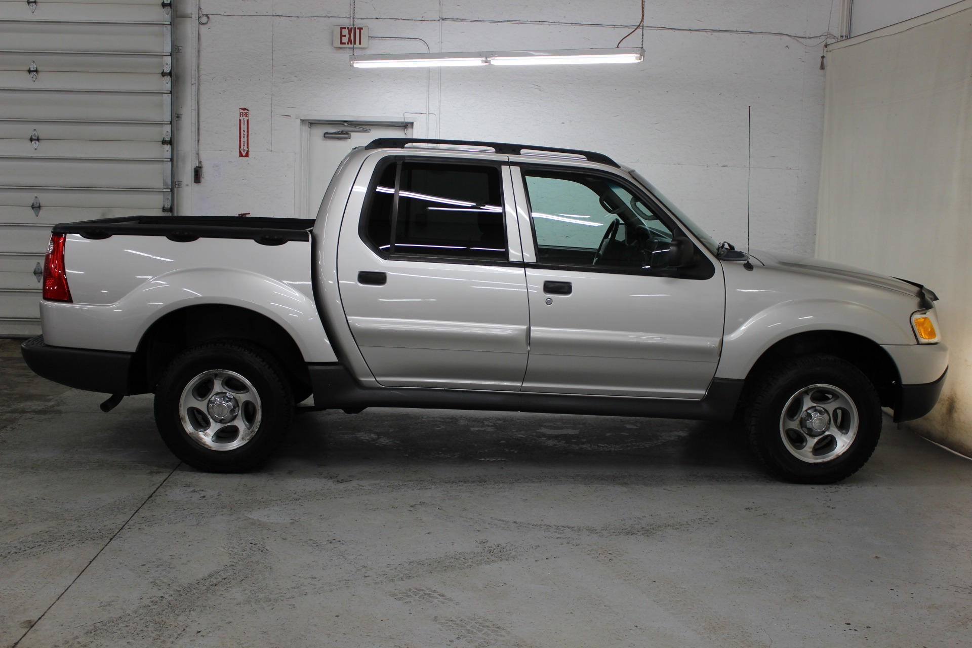 2004 ford explorer sport trac xls biscayne auto sales pre owned. Cars Review. Best American Auto & Cars Review