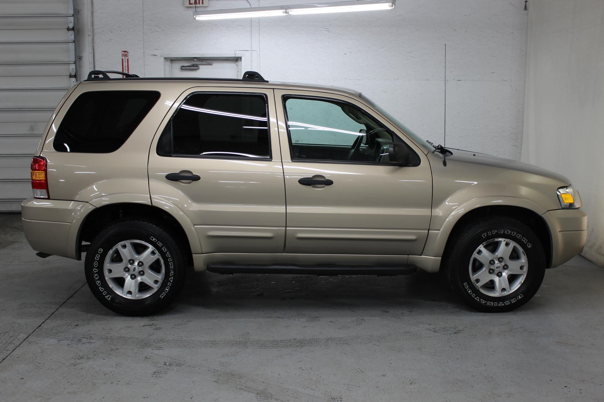 Vista Auto Sales >> Biscayne Auto Sales   Home