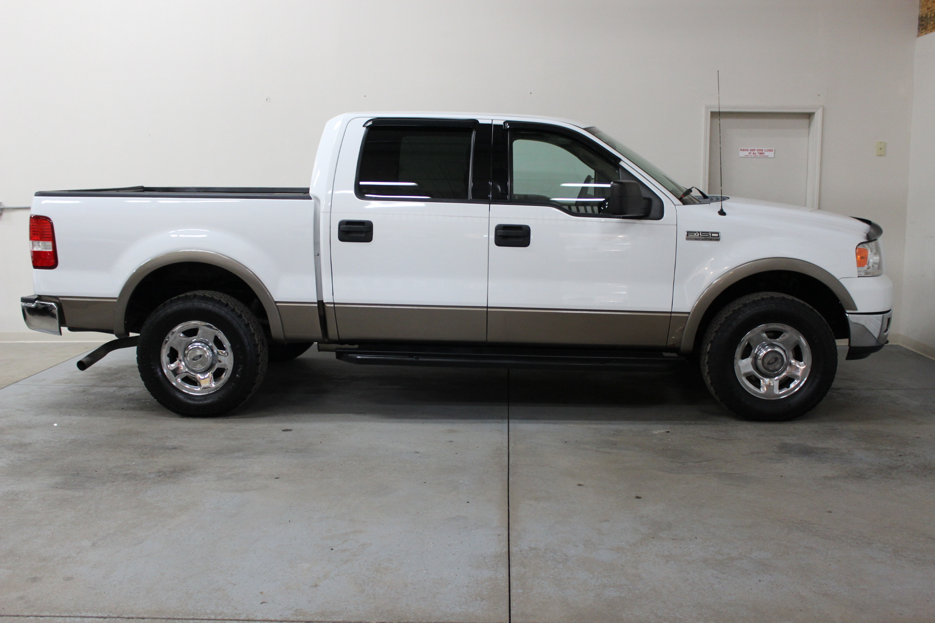 232_main_l Cool Review About 2004 ford F150 Extended Cab with Captivating Gallery Cars Review