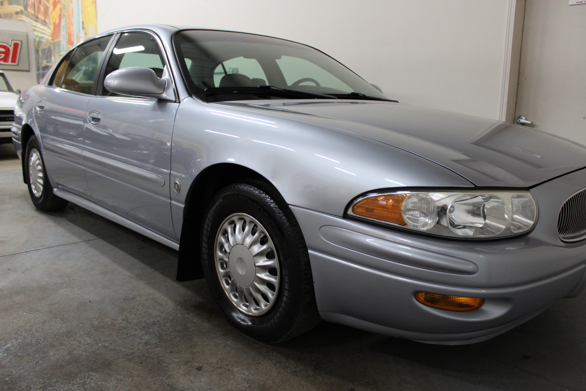 coupe limited view lesabre buick original all makemodel ilmoney