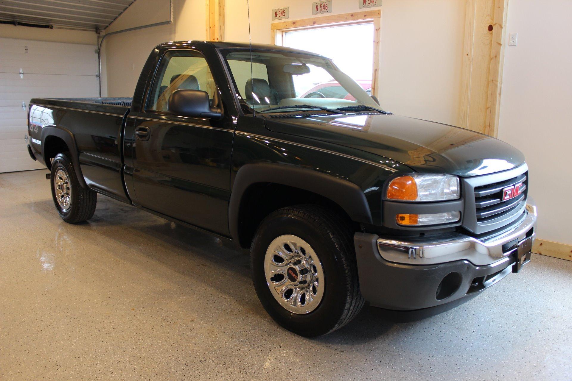 is sierra truck for rockwall gmc trucks in the tx sale