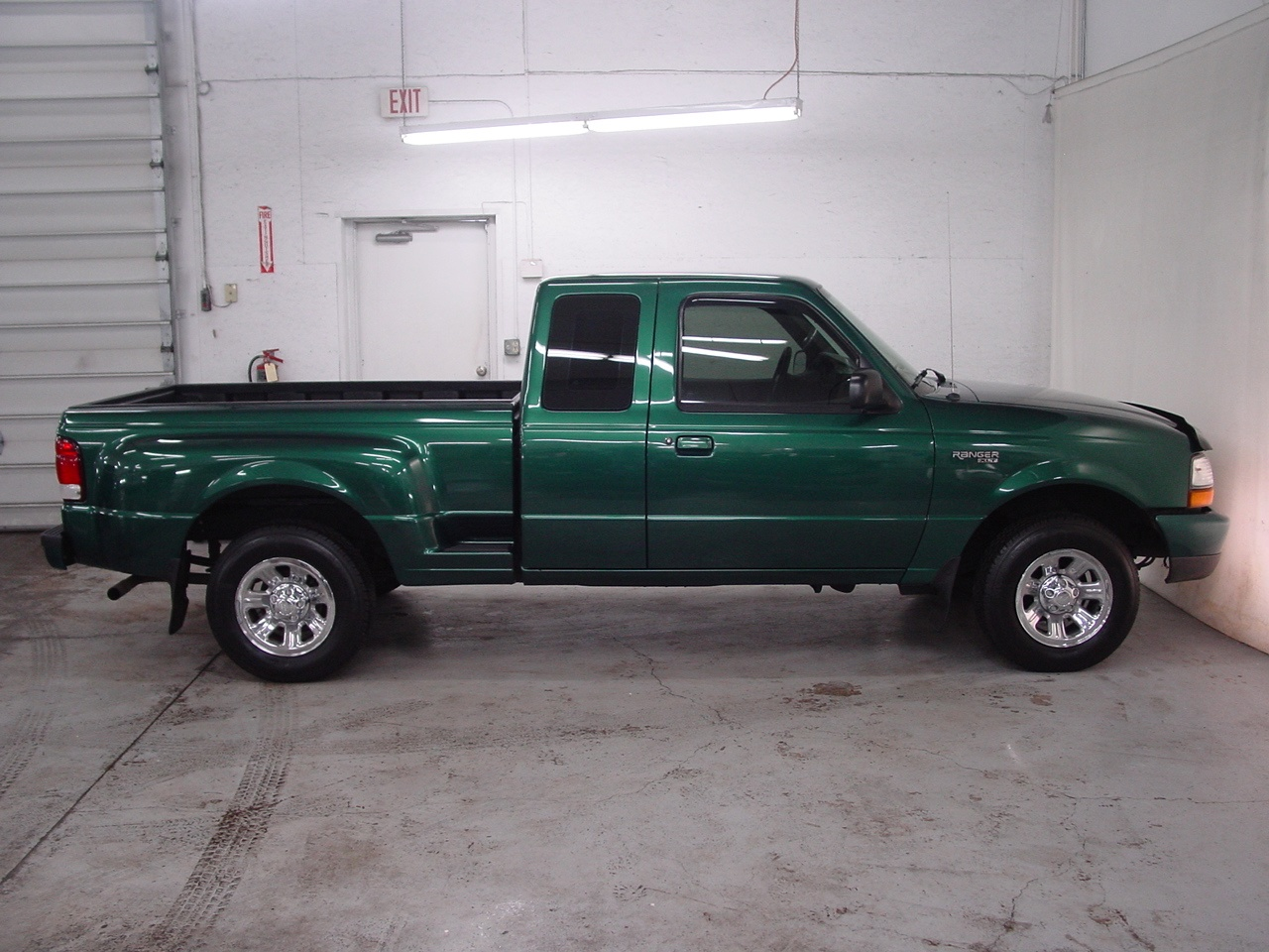2000 ford ranger xlt biscayne auto sales pre owned dealership ontario ny. Black Bedroom Furniture Sets. Home Design Ideas
