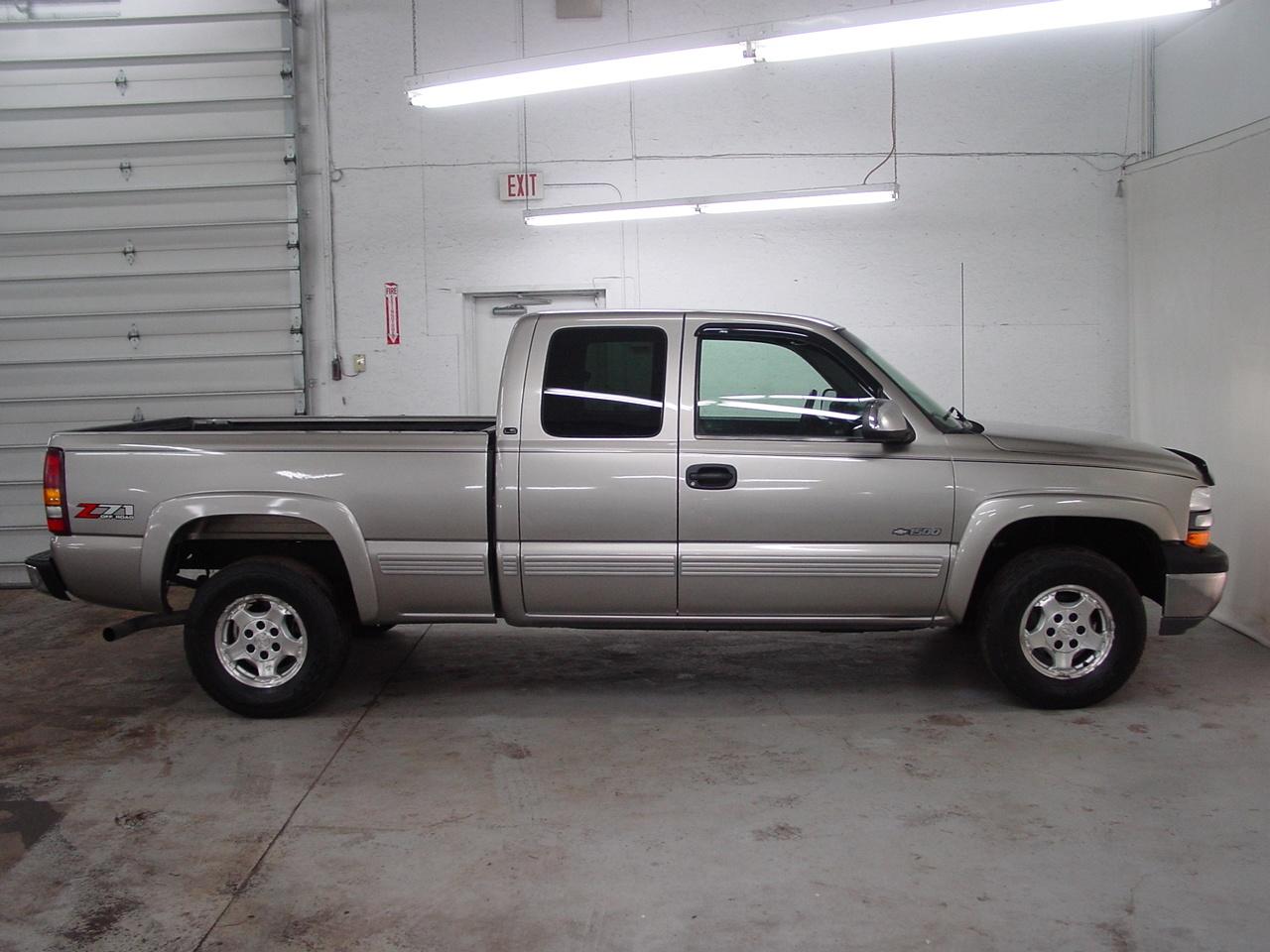 Chevrolet amp GMC FullSize Vans 19962010 Haynes Repair
